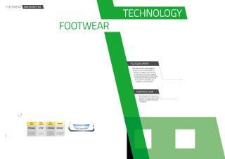 2015-Badminton-Catalogue_P40-49_Footwear.pdf
