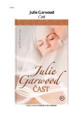 garwood, julie  -  čast.pdf