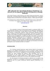ABP en Bioquímica y Biología molecular.pdf