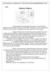 lecture_compréhension1.doc