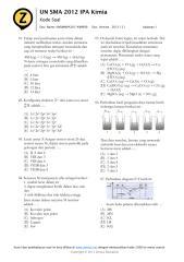 SoUN kim 2012a.pdf