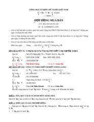 HDTM TL.XLCN 01.12.doc