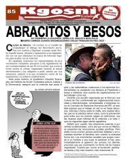 KGOSNI 85-ABRACITOS Y BESOS.pdf