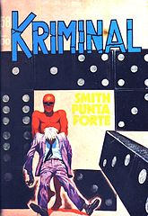 Kriminal.358-Smith.punta.forte.(By.Roy.&.Aquila).cbz