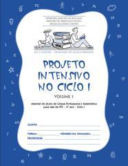 livro aluno 4o.ano intensivo - 1.pdf