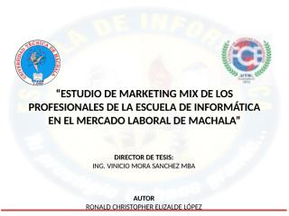 tesis marketing 2012.ppt