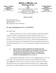 Alcantara HIV Brief[1].docx