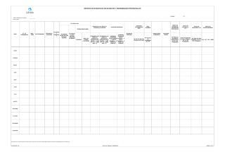 F-GSS-020_V5 Formato Reporte Estadisticas de Incidentes y Enfermedades Profesionales.xls