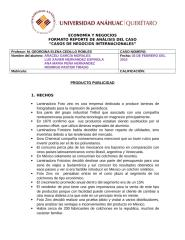 CASO SELTHER, EQUIPO 2[1].docx