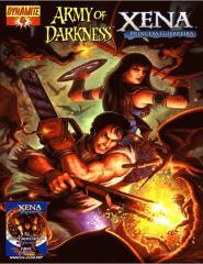 Army of Darkness Xena 04 (2008)_Darkseid Club.pdf