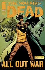 The Walking Dead 122 (2014) (Digital) (Zone-Empire).cbr
