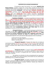 6267597d_1572656236776_CJ5_Gustavo.doc