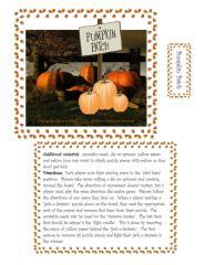 PumpkinPatch_ffg_complete_2_byElaine.pdf