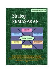strategi_pemasaran.pdf