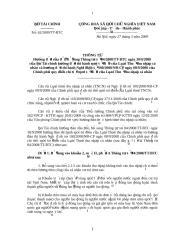 62-BTC-2009_SUA DOI TT 84_HD THUE THU NHAP CA NHAN.doc