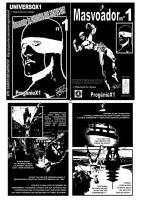 Masvoador Progêniex1 1Fanzine Formato gabarito 13,5x20,5cm Nº1.pdf