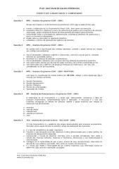 TCU_AFO_exercicios_Gustavo_Bicalho.pdf