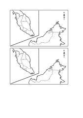 peta malaysia (kosong).docx