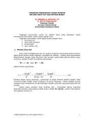 tkimia-Hendra3.pdf