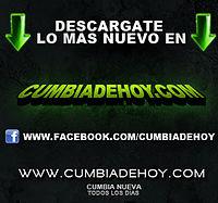19 Ponte Puty - Galante Ft. Franco El Gorila - DJ Yayo - www.CUMBIADEHOY.com.mp3