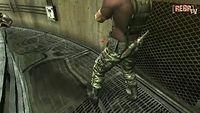 Resident Evil Operation Javier 7.mp4