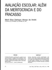 ANDRE_avaliacao_e_meritocracia (1).pdf
