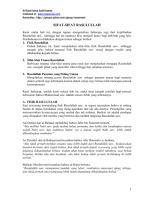 sifat-sifat rasulullah saw (1).pdf