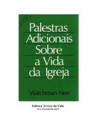 PalestrasAdicionaisVidadaIgreja.pdf