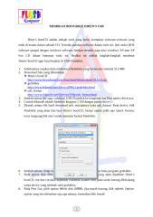 tutorial hiren's boot usb.doc