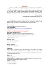 Revista do Professor - Discipulado Cristão.docx