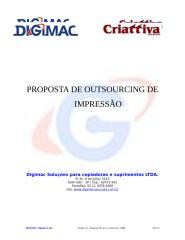 PROPOSTA Criativa Design .doc