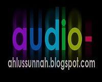 Assalamu_alaikum Ustadz 21-02-2013 Ust.jefri Al-Buchori_bayang-bayang Masa Lalu - Rcti.mp3