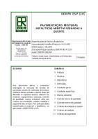 ES-P22-05MisturasAsfaltAbertasUsinQuente.pdf