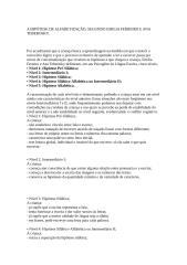 A HIPÓTESE DE ALFABETIZAÇÃO.docx