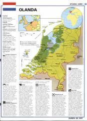 Olanda.pdf