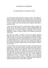 o_catolicismo_e_a_modernidade_pe_joao_batista_de_a_prado_ferraz_costa.pdf