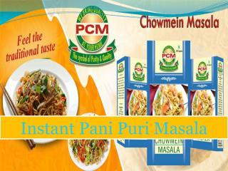 Instant_Pani_Puri_Masala.pdf