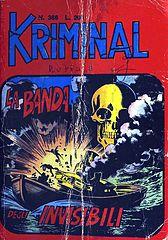 Kriminal.366-La.banda.degli.invisibili.(By.Roy.&.Aquila).cbz