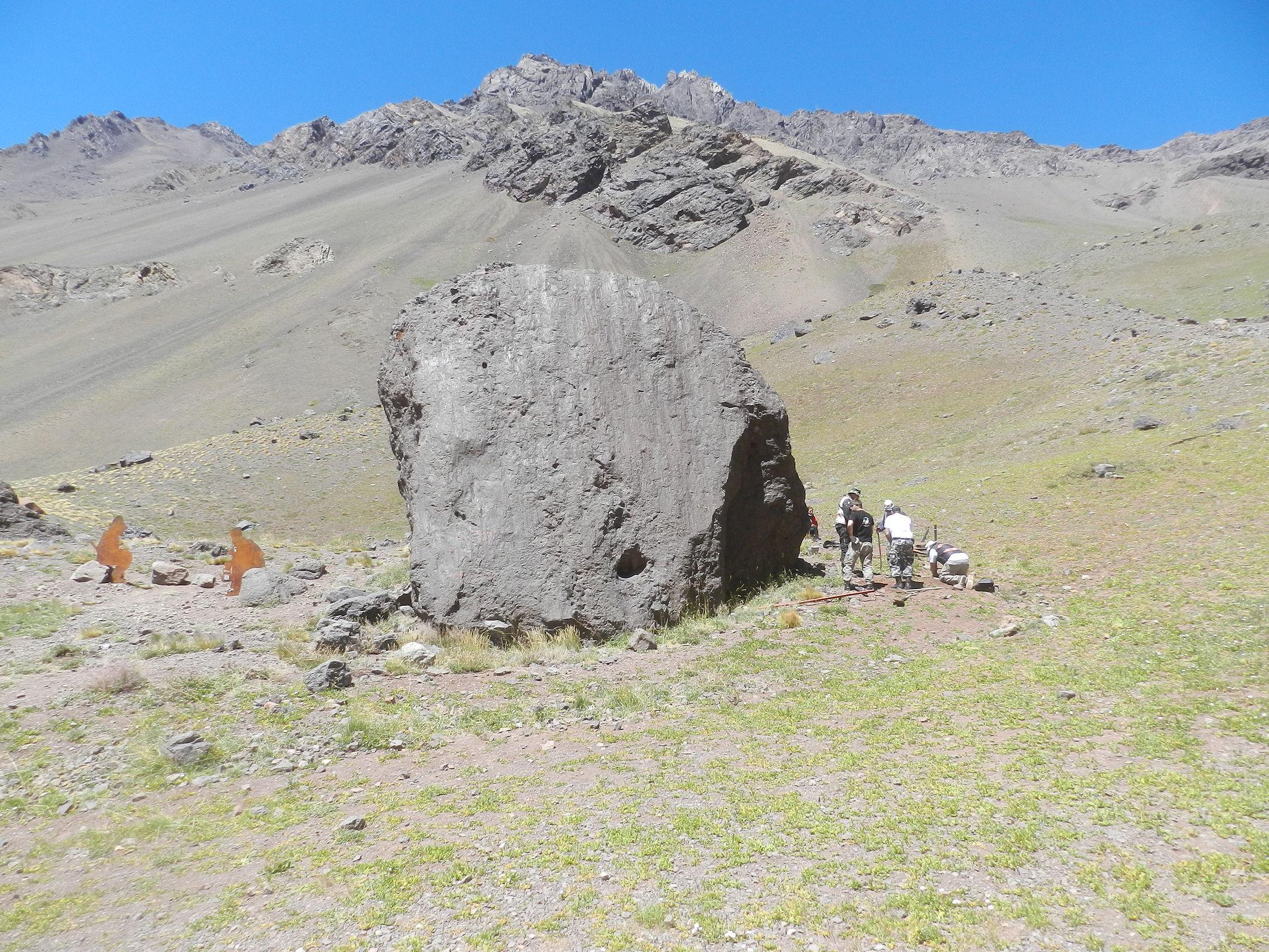 Relato personal: Homenaje Gesta de Los Andes. DSCN6669