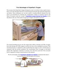 hyperbaric oxygen therapy Los Angeles.pdf