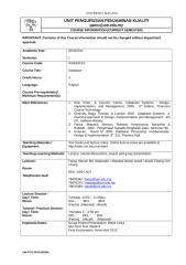 CourseINFO_WXES2103_BI_011011_WEBSITE.doc