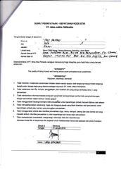 niaga bandung yadi priyadi pkwt hal 10  no 61.pdf