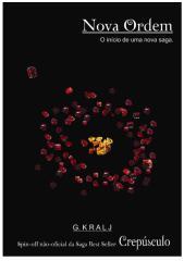 nova ordem saga derivada de crepúsculo a4.pdf