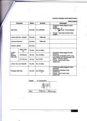 niaga bandung rohman hermawan pkwt hal 11.pdf