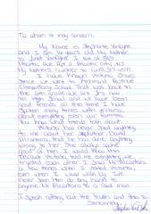 Stephanie VanDyke Statement re Alcantara David 2012 12.pdf