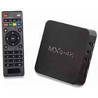 Smart-box-embalagem-comp-distrbuidora-mx