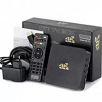 Tv-box-4k-android-71-2gb-ram-16-gb-rom-n
