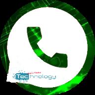 Whatsapp Plus M.droid V6.40.apk.apk
